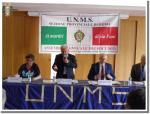 Assemblea annuale dei soci UNMS della sezione provinciale di Roma - 22 Giugno 2019 Foto 1