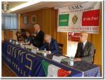 Assemblea annuale dei soci UNMS della sezione provinciale di Roma - 22 Giugno 2019 Foto 2