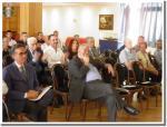 Assemblea annuale dei soci UNMS della sezione provinciale di Roma - 22 Giugno 2019 Foto 4