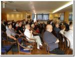 Assemblea annuale dei soci UNMS della sezione provinciale di Roma - 22 Giugno 2019 Foto 5