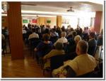 Assemblea annuale dei soci UNMS della sezione provinciale di Roma - 22 Giugno 2019 Foto 6
