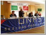 Assemblea annuale dei soci UNMS della sezione provinciale di Roma - 22 Giugno 2019 Foto 7