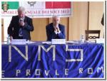 Assemblea annuale dei soci UNMS della sezione provinciale di Roma - 22 Giugno 2019 Foto 8