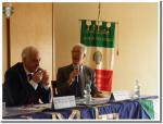 Assemblea annuale dei soci UNMS della sezione provinciale di Roma - 22 Giugno 2019 Foto 9