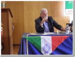 Assemblea annuale dei soci UNMS della sezione provinciale di Roma - 22 Giugno 2019 Foto 10