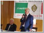 Assemblea annuale dei soci UNMS della sezione provinciale di Roma - 22 Giugno 2019 Foto 12