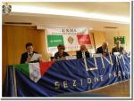 Assemblea annuale dei soci UNMS della sezione provinciale di Roma - 22 Giugno 2019 Foto 13