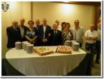 Assemblea annuale dei soci UNMS della sezione provinciale di Roma - 22 Giugno 2019 Foto 14